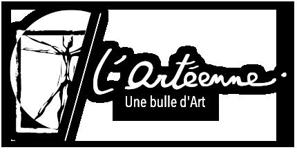 Logo L'Artéenne