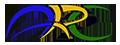 Logo de l'association de l'ARC
